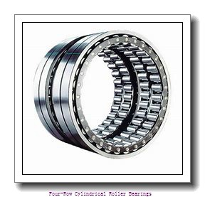 500 mm x 738 mm x 500 mm  skf BC4B 326853/HB1 Four-row cylindrical roller bearings