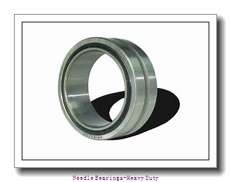 NPB HJ-526832 Needle Bearings-Heavy Duty
