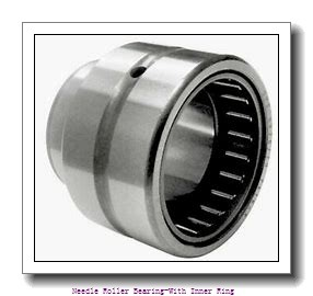 NTN NK95/26R+1R85X95X26 Needle roller bearing-with inner ring