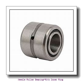 NTN NK50/25R+1R45X50X25 Needle roller bearing-with inner ring