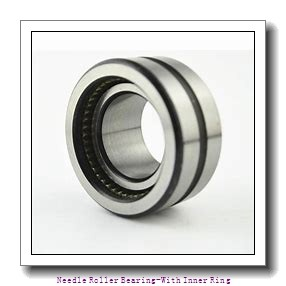 NTN NK43/20R+1R38X43X20 Needle roller bearing-with inner ring