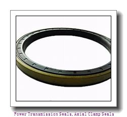 skf 595635 Power transmission seals,Axial clamp seals