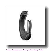 skf 597579 Power transmission seals,Axial clamp seals