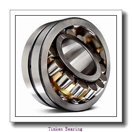 TIMKEN 5208 bearing
