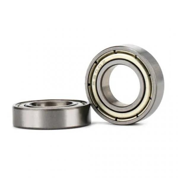 High quality NACHI deep groove ball bearing 6203-2NSE9CM