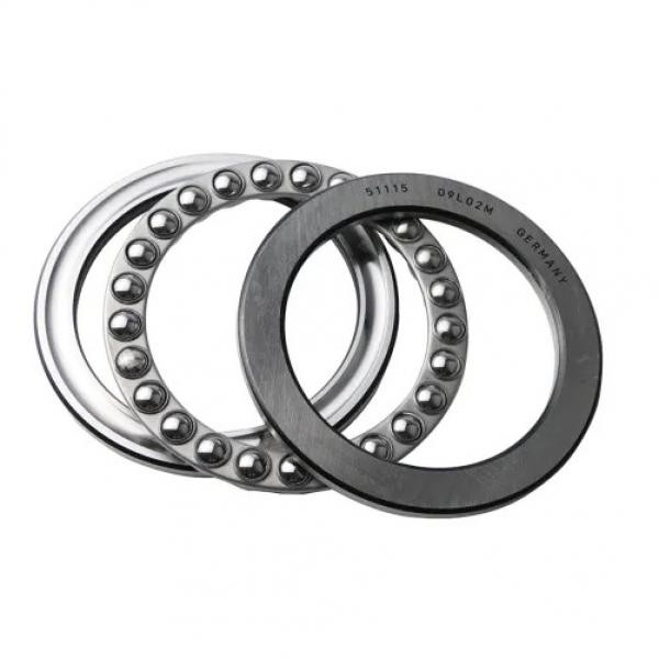 RC HOBBY BEARING 7X11X3 MR117ZZ RC BEARING