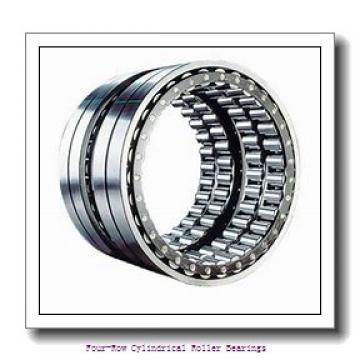 550 mm x 740 mm x 510 mm  skf 316691 Four-row cylindrical roller bearings