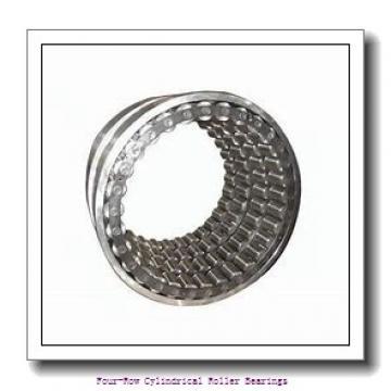 skf 313823 Four-row cylindrical roller bearings
