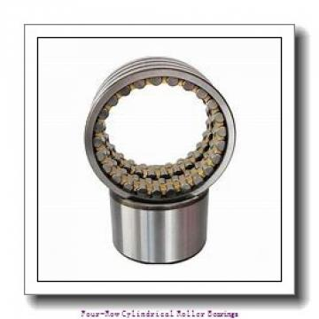 200 mm x 280 mm x 170 mm  skf 314385 Four-row cylindrical roller bearings