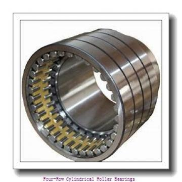 460 mm x 650 mm x 470 mm  skf 319155 Four-row cylindrical roller bearings