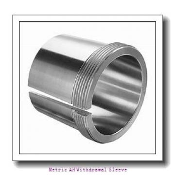 timken AH3084G Metric AH Withdrawal Sleeve