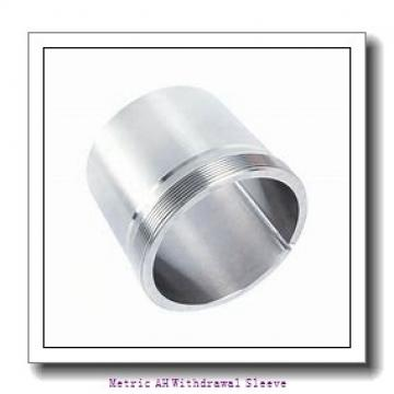 timken AH3960 Metric AH Withdrawal Sleeve