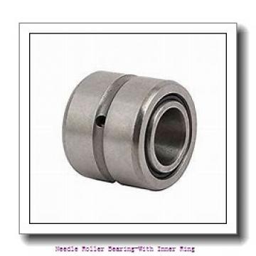 NTN NK90/35R+1R80X90X35 Needle roller bearing-with inner ring
