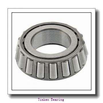 17 mm x 40 mm x 12 mm  TIMKEN 30203 bearing
