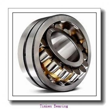 TIMKEN 99600 bearing
