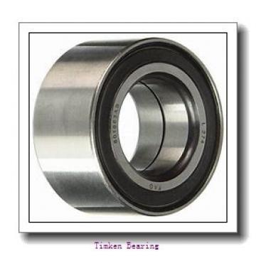TIMKEN 493 bearing