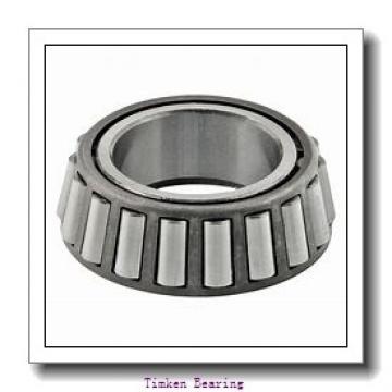 TIMKEN 36690 bearing