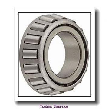 TIMKEN 23100 bearing