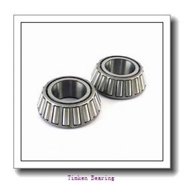 TIMKEN 395 bearing