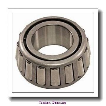 TIMKEN 415647 bearing