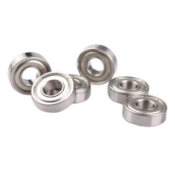 24*37*7mm 24377 bicycle hub bearing MR2437 MR24377-2RS 24377-2RS