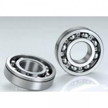 Inch Size Tapered Roller Bearing Timken Hm813844/Hm813810