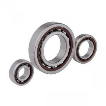 Chik NSK NACHI Tapered Roller Bearing 42362/42584 High Precision Roller Bearing 42362-42584
