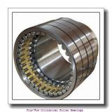 510 mm x 760 mm x 550 mm  skf BC4-8007/HB1 Four-row cylindrical roller bearings