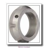 timken HM31/850 Metric Locknut
