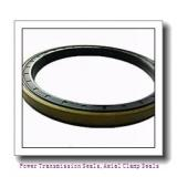 skf 565834 Power transmission seals,Axial clamp seals