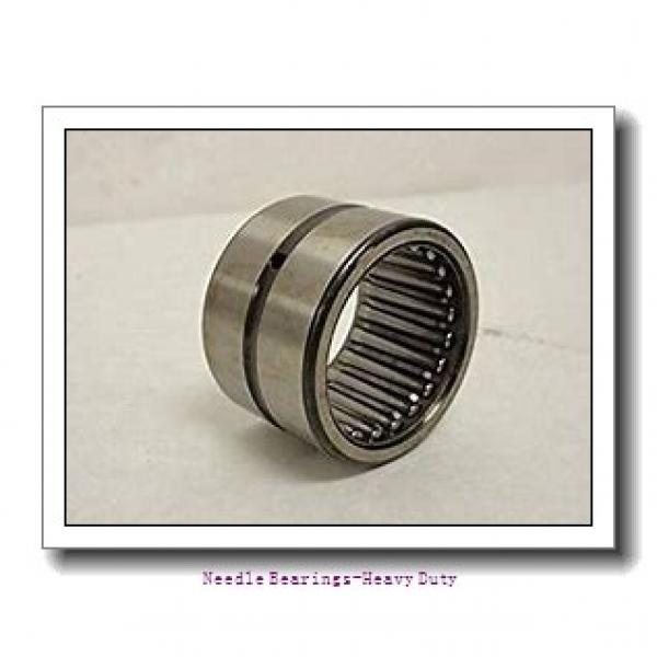 NPB HJ-567232 Needle Bearings-Heavy Duty #2 image