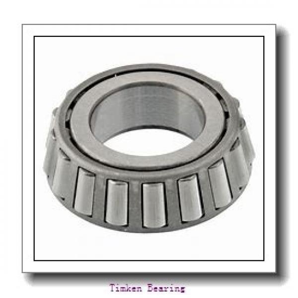 TIMKEN 6420 bearing #1 image