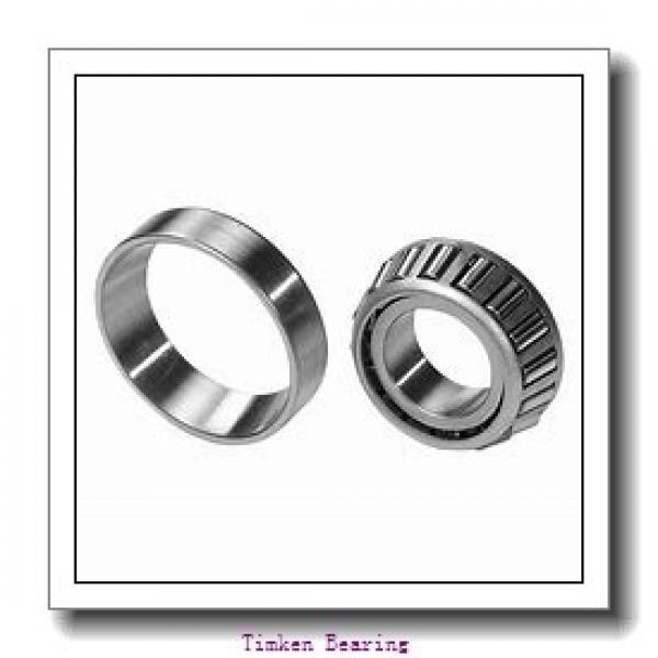 TIMKEN 48685 bearing #1 image